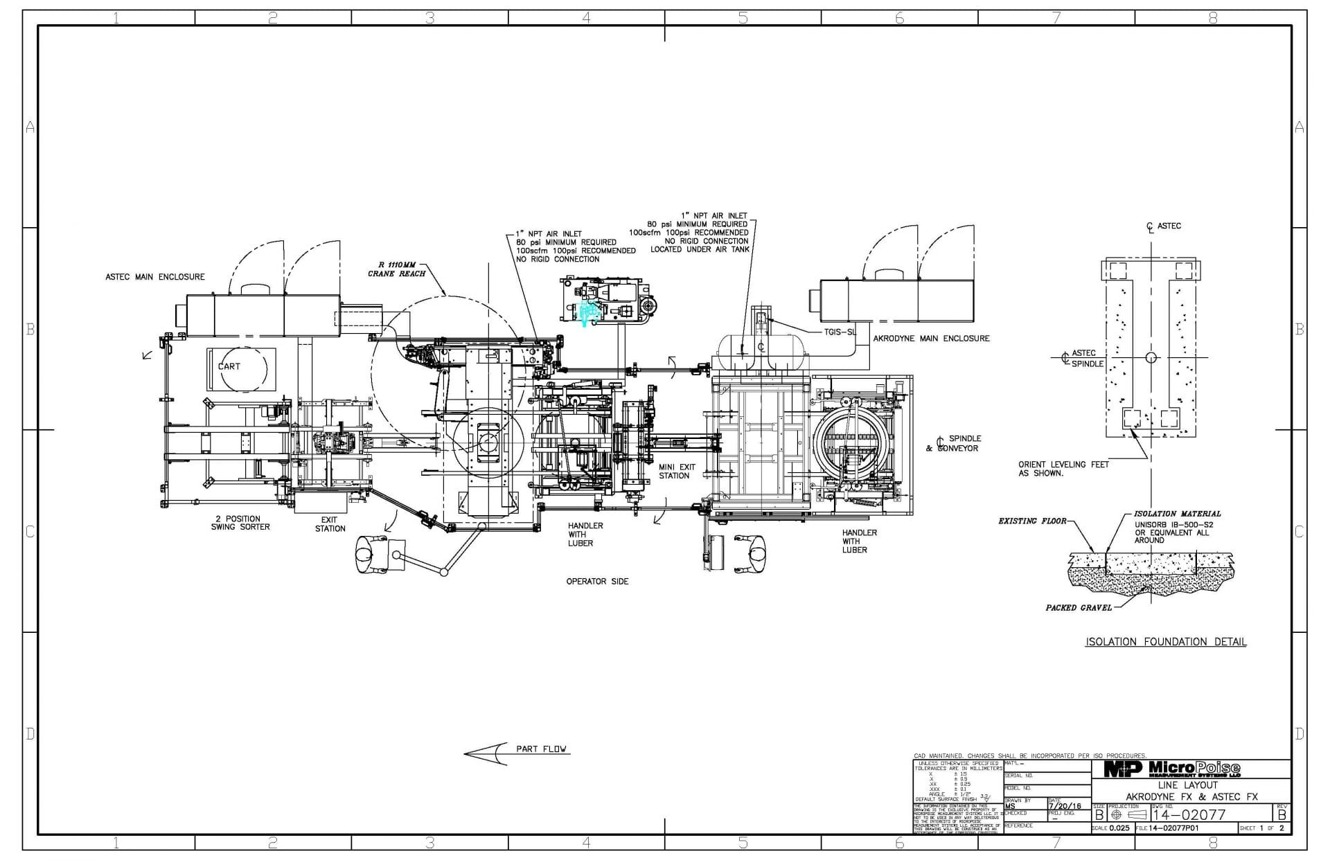 2000 acura 3 5 rl engine diagram  acura  auto wiring diagram