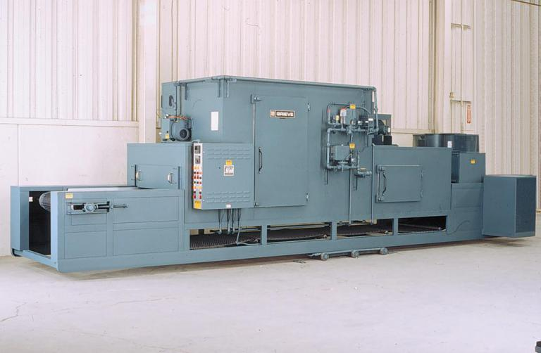 792 for curing mold release onto steel molds