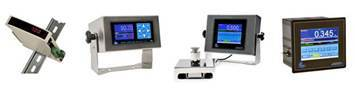 SGM800 range of digitizers/controllers | Whitepaper: Checkweighing | Penko