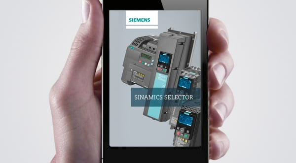 SINAMICS_selector_app_title_image