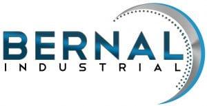 bernal-company-logo