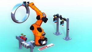 robotsander-inlet-1