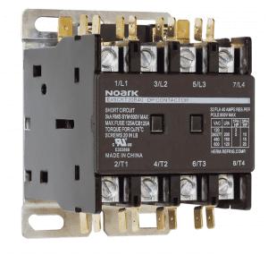 noark-dp-contactor