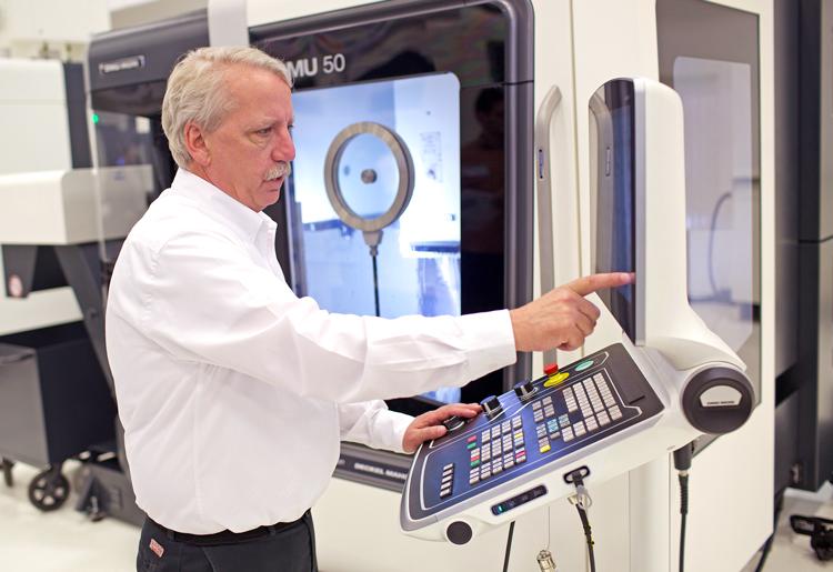 Siemens Archives - Bernard and Company