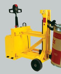 Liftomatic Ergo-PWPL-750 Drum Handling