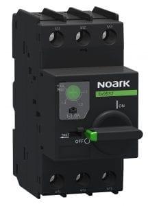 Noark Ex9S32 line