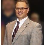 Scott Knoy, President