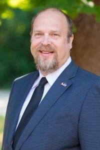 Jim Wirtz President REP Corporation