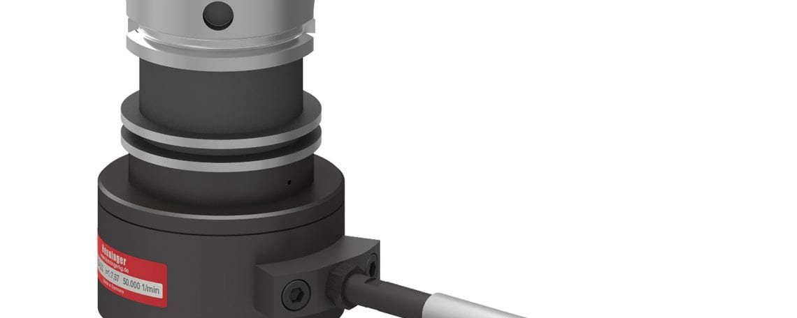 Henninger Tool Accessories