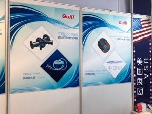 Guill Booth Backgrounds at Chinaplast