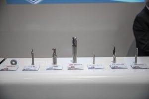 KV Tooling Finalist Tools