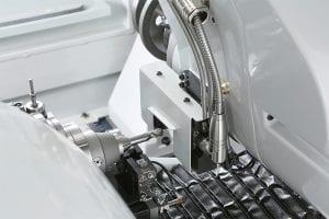 ANCA's LaserPlus