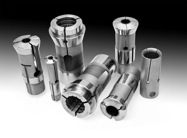 tecnicrafts platinum tooling